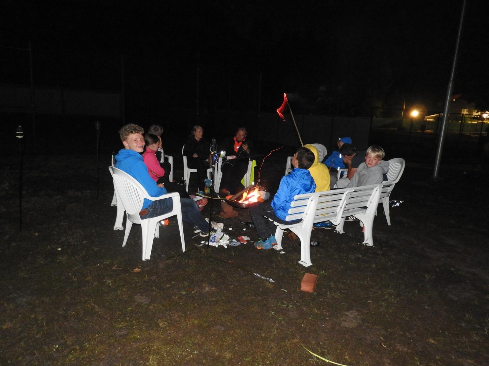 TVLTenniscamp100819-1