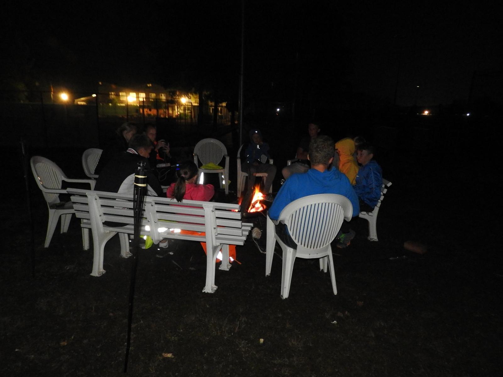 TVLTenniscamp100819-2