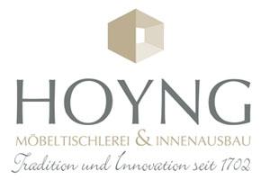 Hoyng