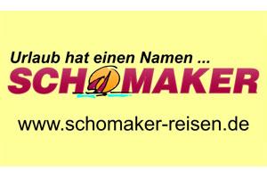 Logo-Schomaker-gelb