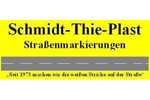 Schmidt-Thie-Plast