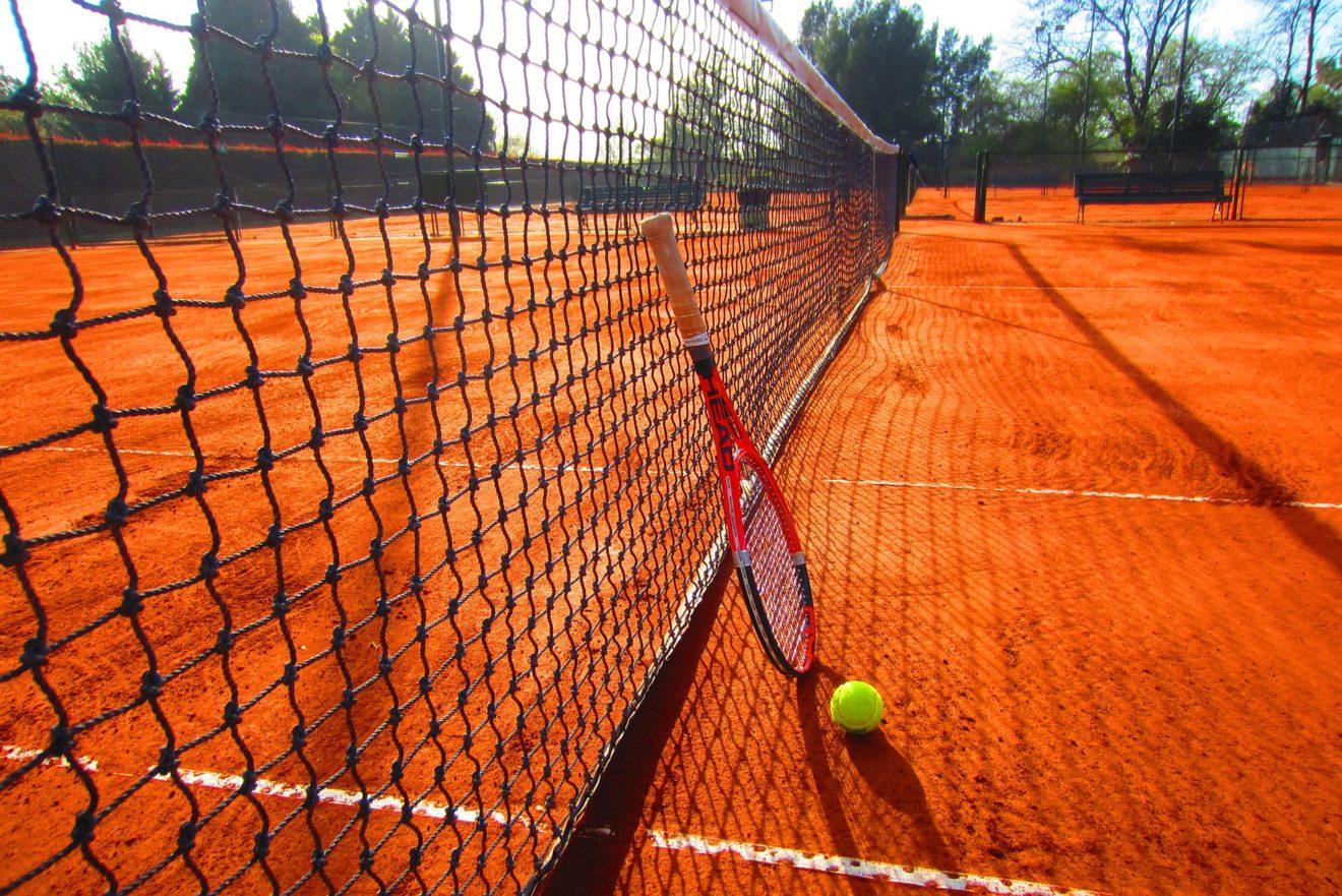 Herausragendes Jahr für den Tennisverein Lohne – Erfolge in allen Altersklassen