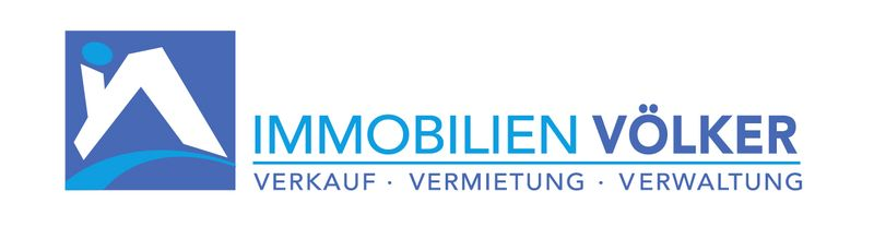 Immobilien Voelker_Logo