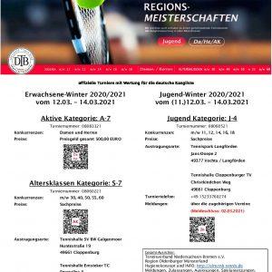 Plakat-pdf