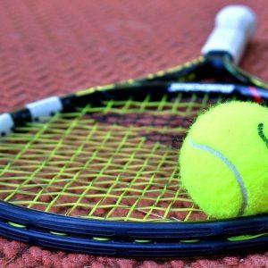 tennis-3552164_640